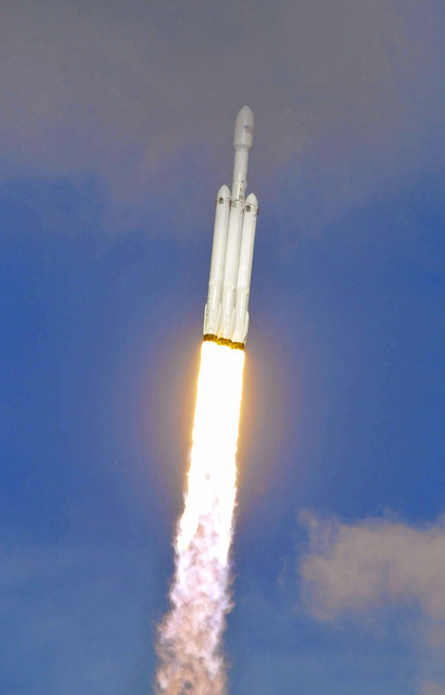 US_SPACE_SPACEX_AEROSPACE