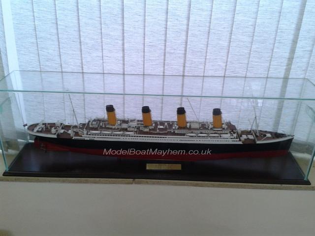 Titanic 09
