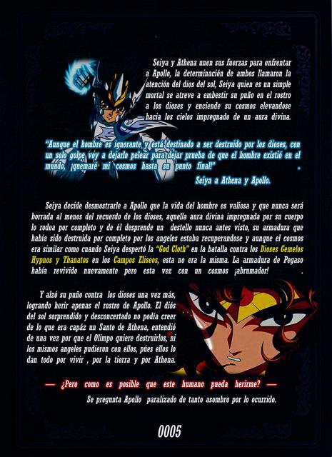 PRELUDIO_05.png