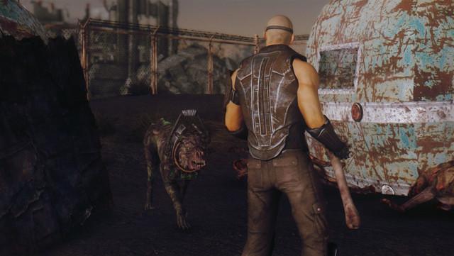 Fallout Screenshots XIII - Page 8 20180909203515_1