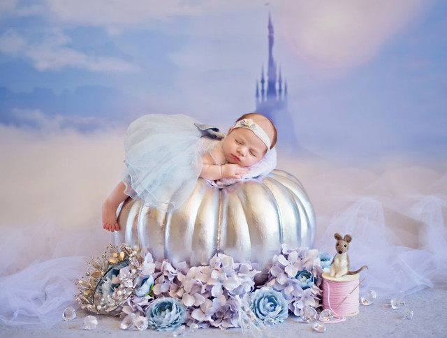 disney_babies_belly_beautiful_portraits_4_5978925e476af_880.jpg