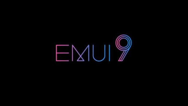 huawei-emui-9.jpg