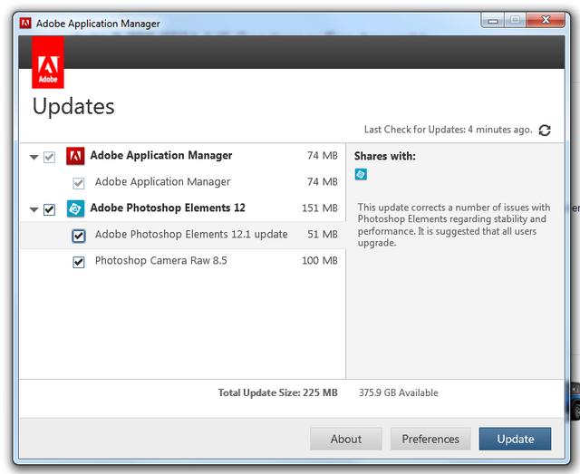 Cos'è Adobe application manager? Come faccio a scaricarlo ...