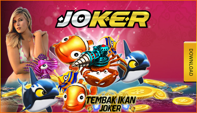 Play2_Win_Slot_Live_Online_Casino_Best_in_Malaysia_24
