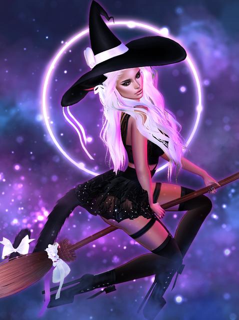 witchcatgirl1