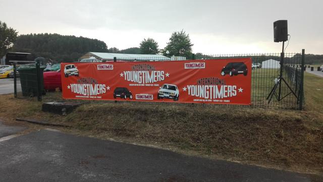 [41]Youngtimers international - circuit Thenay - 29 juin au 1 juillet 2018 Received_1720305348045224