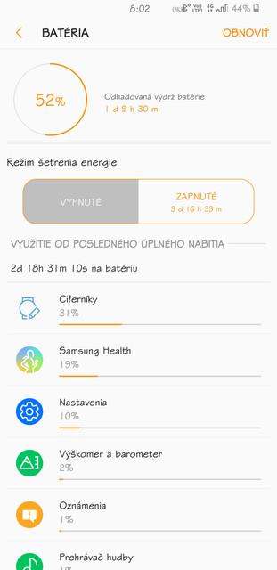 Screenshot 20180618 080231 Gear S Plugin