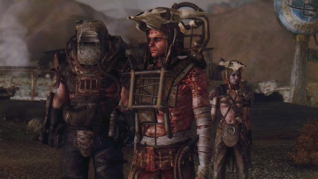 Fallout Screenshots XIII - Page 3 20180812231115_1