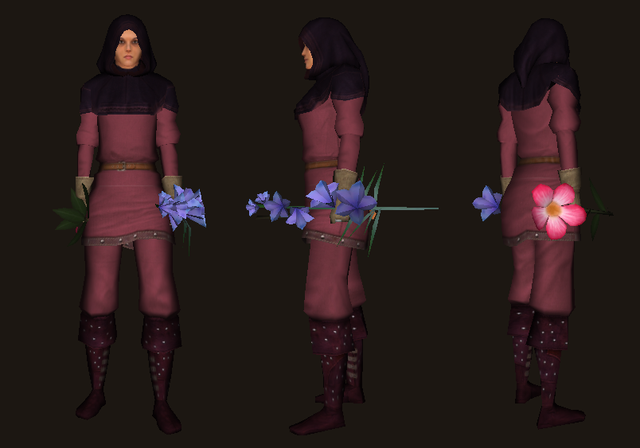 purplecoat.png