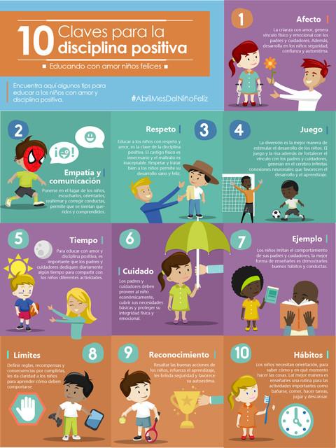 Infografia_abril_mes_del_ni_o_feliz