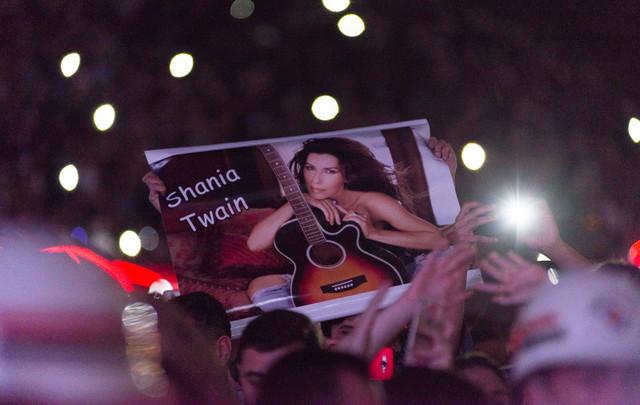 shania nowtour barretos081818 64