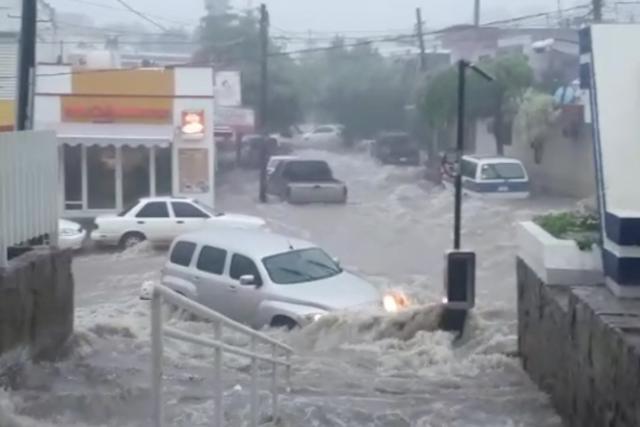 sinaloa_inundaciones