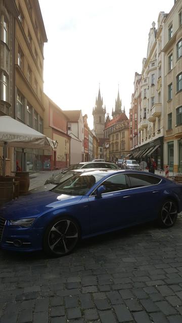 ايام برآغ التشيك مدينة اوربية 20171006_174646.jpg