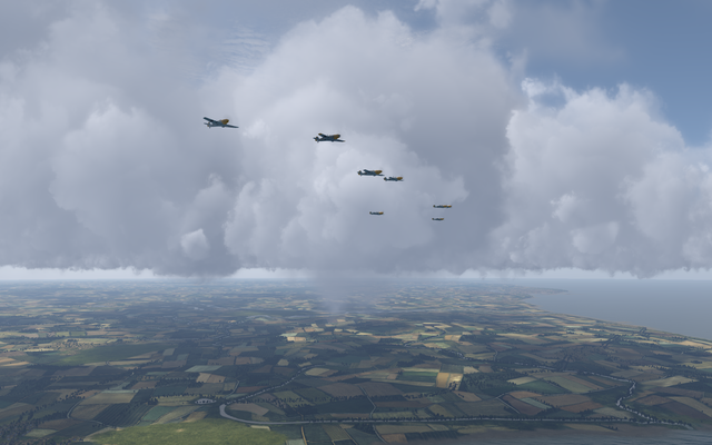 Il-2-Sturmovik-Cliffs-Of-Dover-Alpha-With-Effects-08-22-2017-12-04-27-17.png