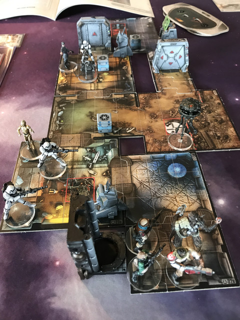 Star Wars Imperial Assault IMG_4452