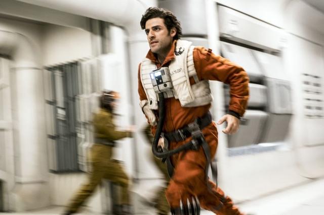 Star_Wars_The_Last_Jedi_1