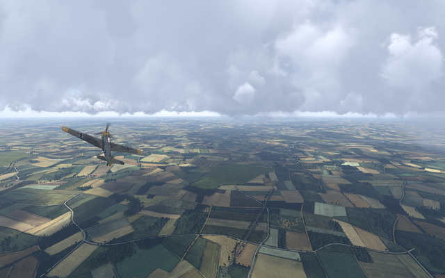 Il-2-Sturmovik-Cliffs-Of-Dover-Alpha-With-Effects-08-22-2017-11-53-04-10.png