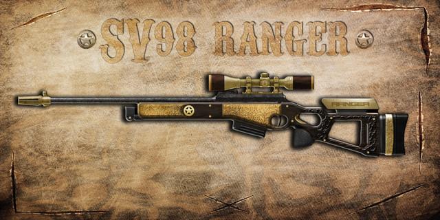 sv98_ranger.jpg