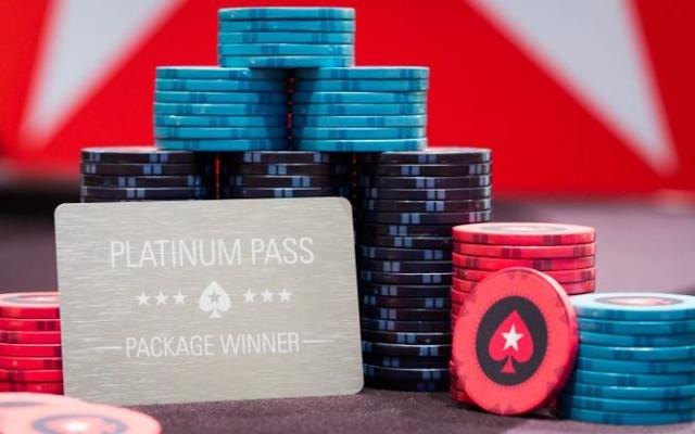 platinum_pass_2_e1516211272436