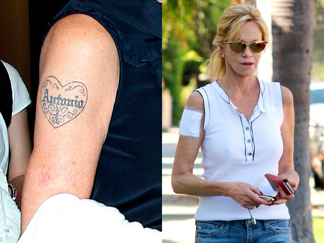 melanie_griffith_antonio_tattoo