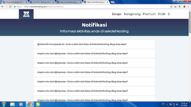 notif1.png