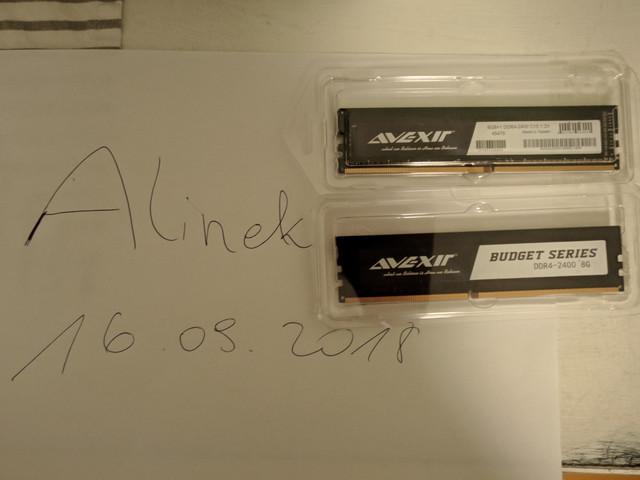 avexir1.jpg