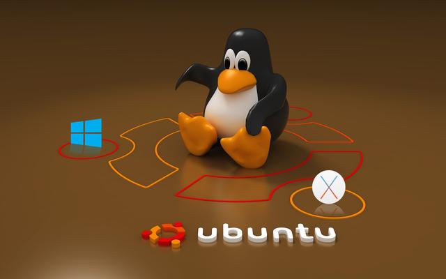 Ubuntu- ს ტერმინალის გახსნა. Ubuntu Terminal ბრძანებები. როგორ გახსნა Linux ტერმინალი?