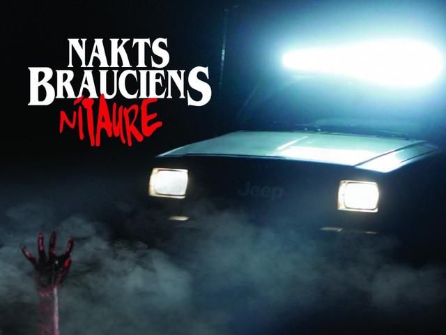 Nakts_brauciens_nitaure_02