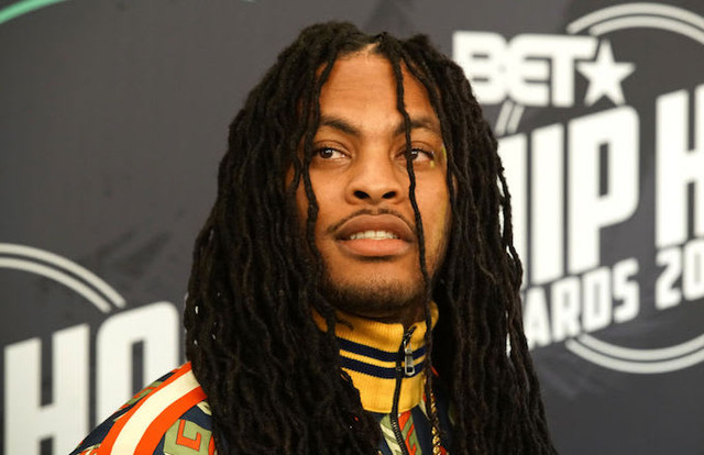 waka_bet_awards_2