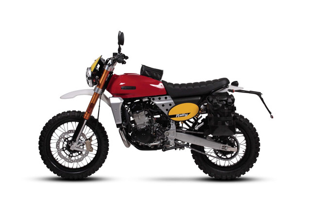 Fantic-Caballero-Rally-500-09