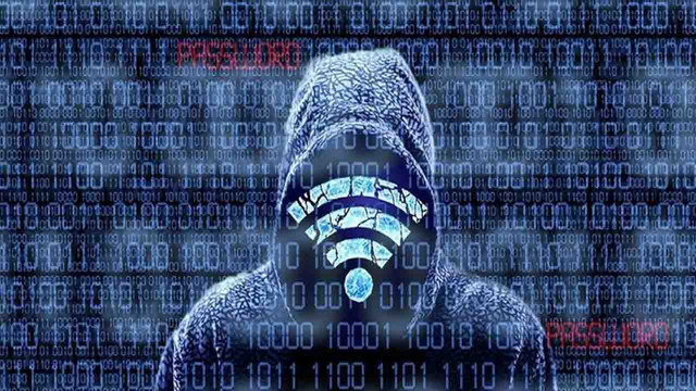 Top 5 Android Application That You Can Use For Real Wifi Hacking
