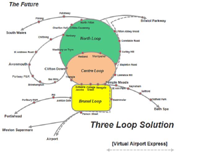 Final 3 Loop Solution JC 07 May2018 Final
