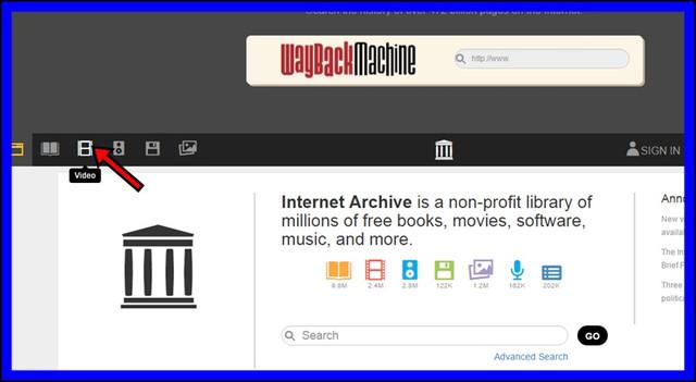 peliculas online internet_archive