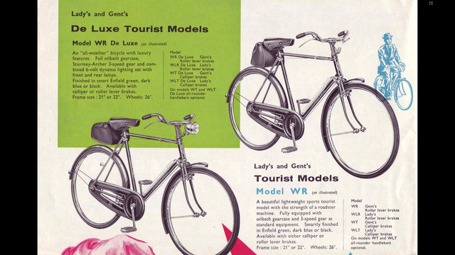 1960 catalogue zpsy9nxiboj