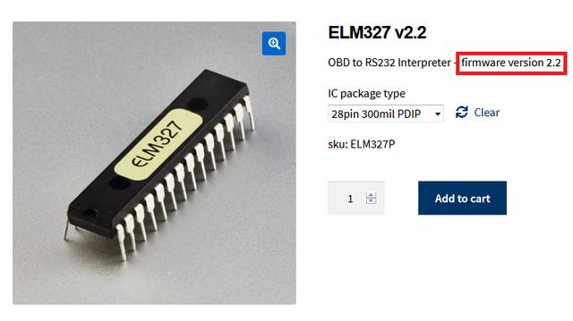 ELM327.png