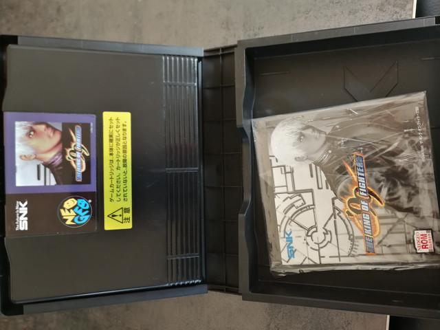 Besoin estim très rapide lot Neo Geo IMG_20180909_161750_resized_20180909_042114550