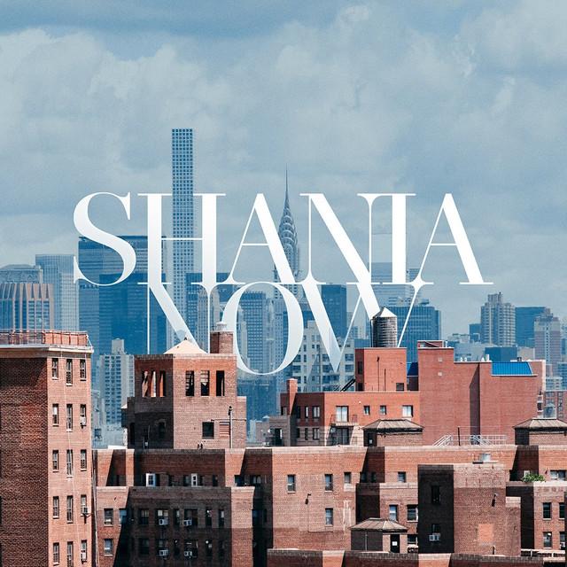 shania tweet032818 nowtour brooklyn