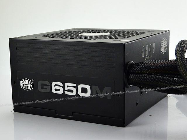 DSC06974