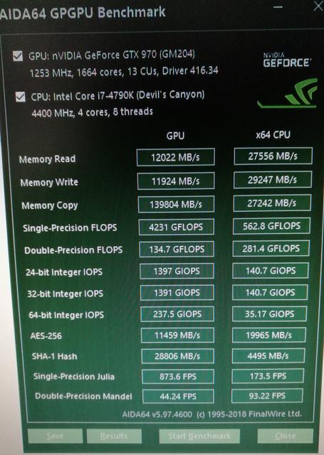 GPU-970-416