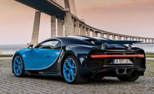 2018_Bugatti_Chiron_131