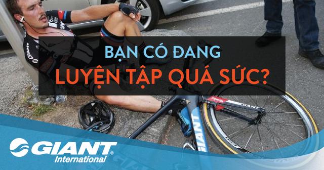 luyen_tap_qua_suc_cover