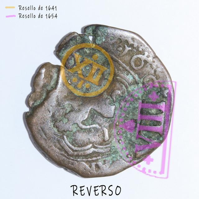 reverso_con_resellos