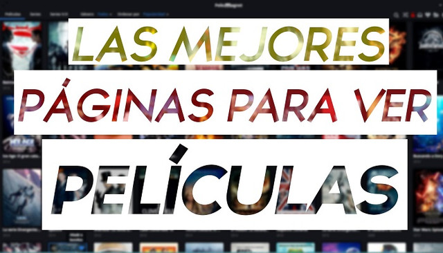 P_ginas_para_ver_pel_culas