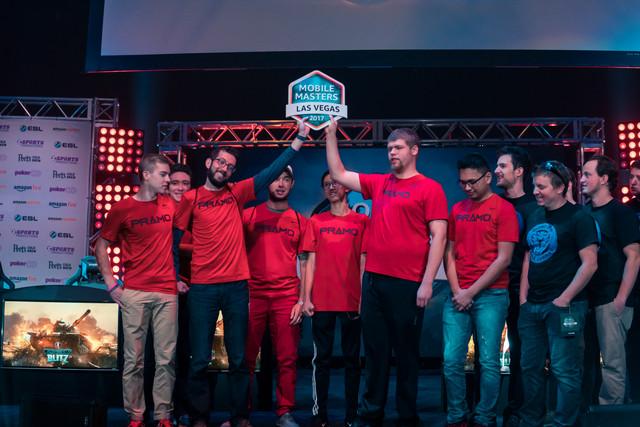 Team_Hate_Us_More_World_of_Tanks_Blitz_Winner