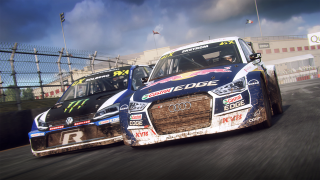 Dirt_Rally_2_4.png