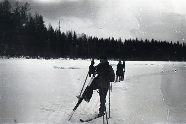 Semyon Zolotaryov 12