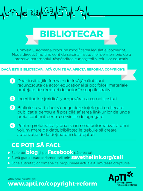Bibliotecar_implicatii_reforma_copyright