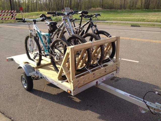 50b2ae03243febbcfa0a0861c17ffa27_kayak_trailer_car_trailer