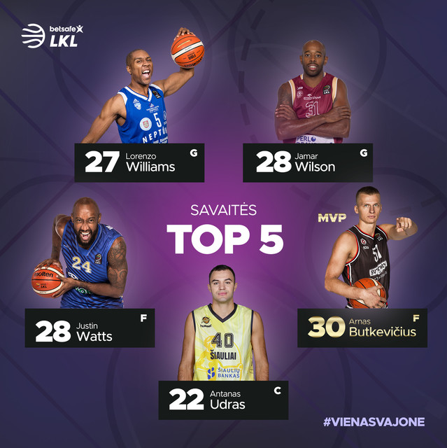 2018-Top5-but