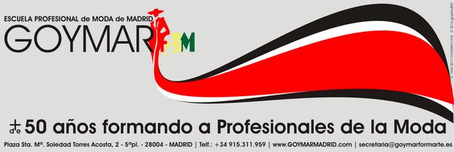 Goymar_Madrid_Publicidad2016